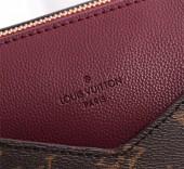 ルイヴィトン バッグ 新作 人気 新品 通販&送料込 M43600