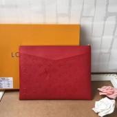 ルイヴィトン バッグ 新作 人気 新品 通販&送料込 M62937