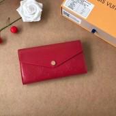 ルイヴィトン バッグ 新作 人気 新品 通販&送料込 M61182