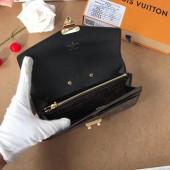 ルイヴィトン バッグ 新作 人気 新品 通販&送料込 M58414