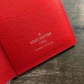 ルイヴィトン 新作 人気 新品 通販&送料込 モノグラム デニム ポルトフォイユ アメリア 財布 M61696