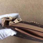 ルイヴィトン バッグ ハンドバック 新作 人気 新品 通販&送料込 M41638