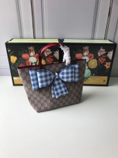 GUCCI グッチ バッグ 人気 新作&送料込 新入荷 457232