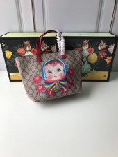 GUCCI グッチ バッグ 人気 新作&送料込 新入荷 410812