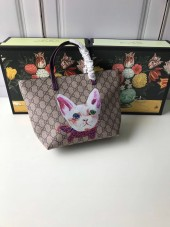 GUCCI グッチ バッグ 人気 新作&送料込 新入荷410812
