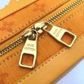 ◆ 2019 - 2020AW 新作 ◆ Louis Vuitton ソフトトランク M44723