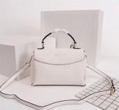 ルイヴィトン 人気 白色 LOUISVUITTON モノグラム 通販 &送料込 M48998