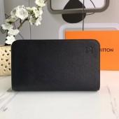 ルイヴィトン 財布人気 新作&送料込 新入荷 M2012