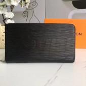 ルイヴィトン 財布人気 新作&送料込 新入荷 M60003