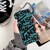 VANS  携帯 新作 通販&送料込 iphone6-iphone11promax 携帯 ケース 手帳型カバー (スマートフォン)ip297