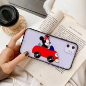その他  携帯 新作 通販&送料込 iphone6-iphone11promax 携帯 ケース 手帳型カバー (スマートフォン)ip285