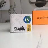 ルイヴィトン 財布 新作 人気 新品 通販&送料込 M67819
