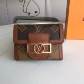 ルイヴィトン 財布 新作 人気 新品 通販&送料込 M68725