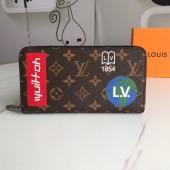 ルイヴィトン 財布 新作 人気 新品 通販&送料込 M67824