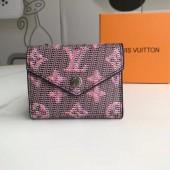 ルイヴィトン 財布 新作 人気 新品 通販&送料込 M68673