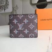ルイヴィトン 財布 新作 人気 新品 通販&送料込 M60895