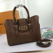 ルイヴィトン バッグ 新作 人気 新品 通販&送料込 M66828