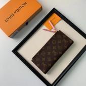 ルイヴィトン 財布 新作 人気 新品 通販&送料込M61269