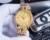 オメガ OMEGA 腕時計 新入荷&送料込 OMEGA163