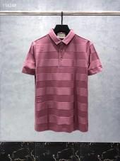 グッチ Tシャツ 新作 新品同様超美品 通販&送料込GUCCITX002