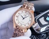 オメガ OMEGA 腕時計 新入荷&送料込 OMEGA161