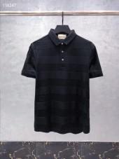 グッチ Tシャツ 新作 新品同様超美品 通販&送料込GUCCITX003