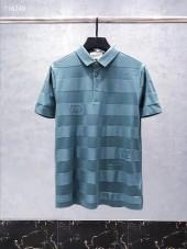 グッチ Tシャツ 新作 新品同様超美品 通販&送料込GUCCITX001