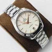 オメガ OMEGA レディース 腕時計 新入荷&送料込 OMEGA165