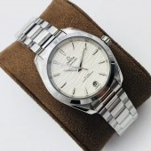 オメガ OMEGA レディース 腕時計 新入荷&送料込 OMEGA166