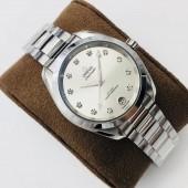 オメガ OMEGA レディース 腕時計 新入荷&送料込 OMEGA168