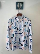 ルイヴィトン ワイシャツ 新作 新品同様超美品 通販&送料込LVTX0018