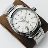 オメガ OMEGA レディース 腕時計 新入荷&送料込 OMEGA167