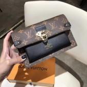 ルイヴィトン バッグ 新作 人気 新品 通販&送料込 M60222