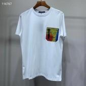 ルイヴィトン Tシャツ 新作 新品同様超美品 通販&送料込LVTX0010