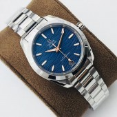 オメガ OMEGA レディース 腕時計 新入荷&送料込 OMEGA164