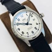 IWC 腕時計 新入荷&送料込 IW018