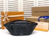 ルイヴィトン バッグ 新作 人気 新品 通販&送料込 M45220