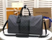 ルイヴィトン バッグ 新作 人気 新品 通販&送料込 M45392