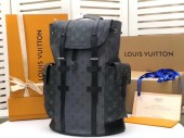 ルイヴィトン バッグ 新作 人気 新品 通販&送料込 M45419