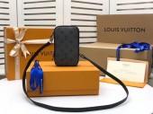 ルイヴィトン バッグ 新作 人気 新品 通販&送料込 M69534