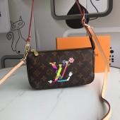 ルイヴィトン バッグ 新作 人気 新品 通販&送料込 M51980