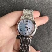 オメガ OMEGA  腕時計 新入荷&送料込 OMEGA175