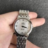 オメガ OMEGA  腕時計 新入荷&送料込 OMEGA173
